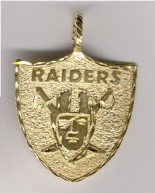 14K gold Raiders charm.jpg