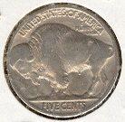 1935ihb5cb