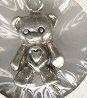 silver teddy bear charm.jpg