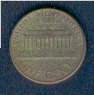 1974lmcb