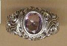 silver ring.jpg