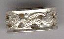 old silver ring.jpg
